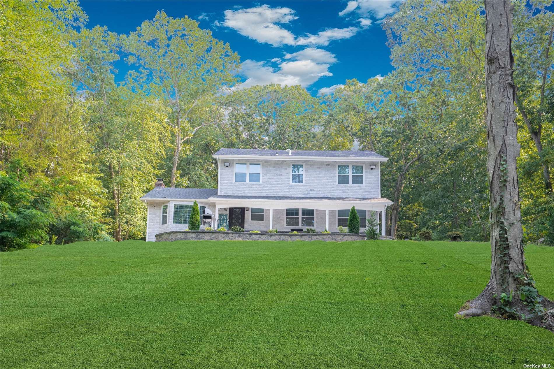 42 Willoughby Path, East Northport, NY 11731 - MLS#: 3333325