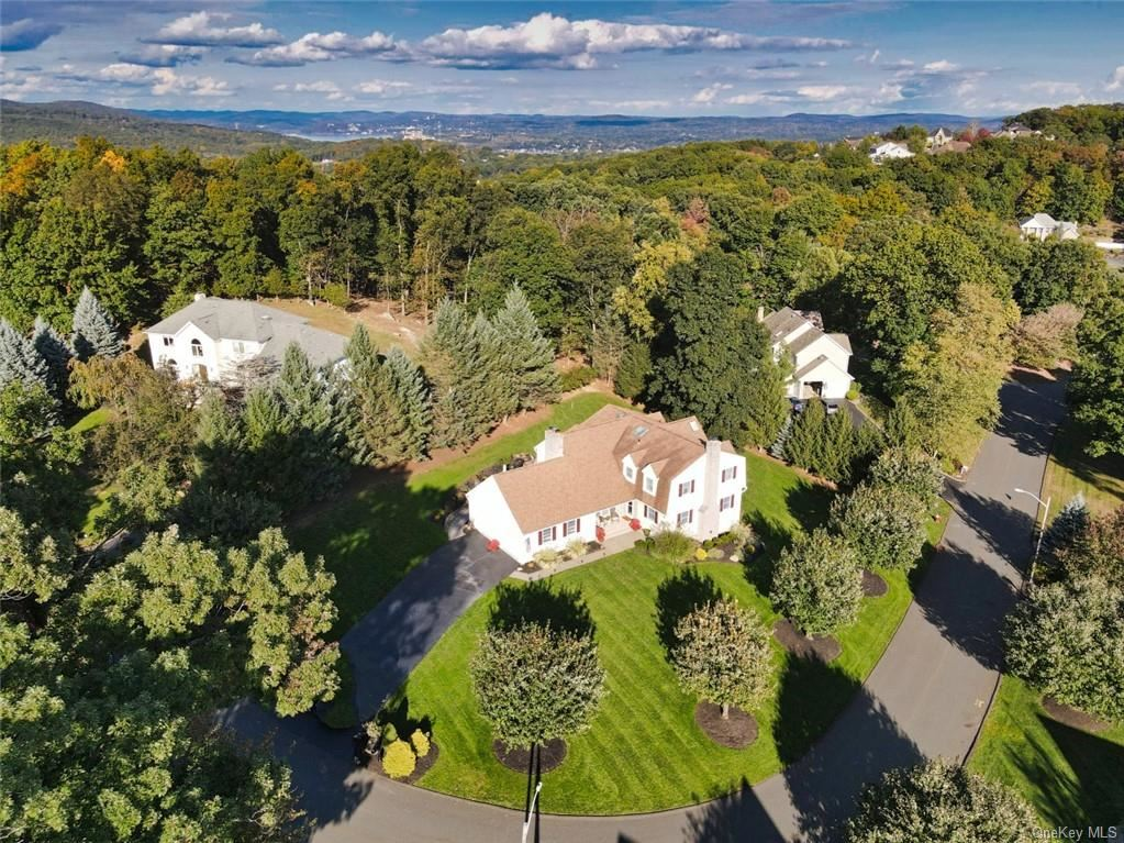 11 Phillips Drive, Stony Point, NY 10980 - #: H6075325