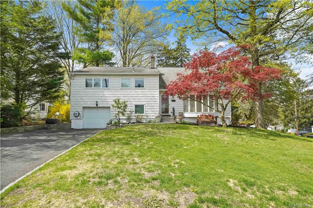 Photo of 2 Standish Place, Hartsdale, NY 10530 (MLS # H6112325)