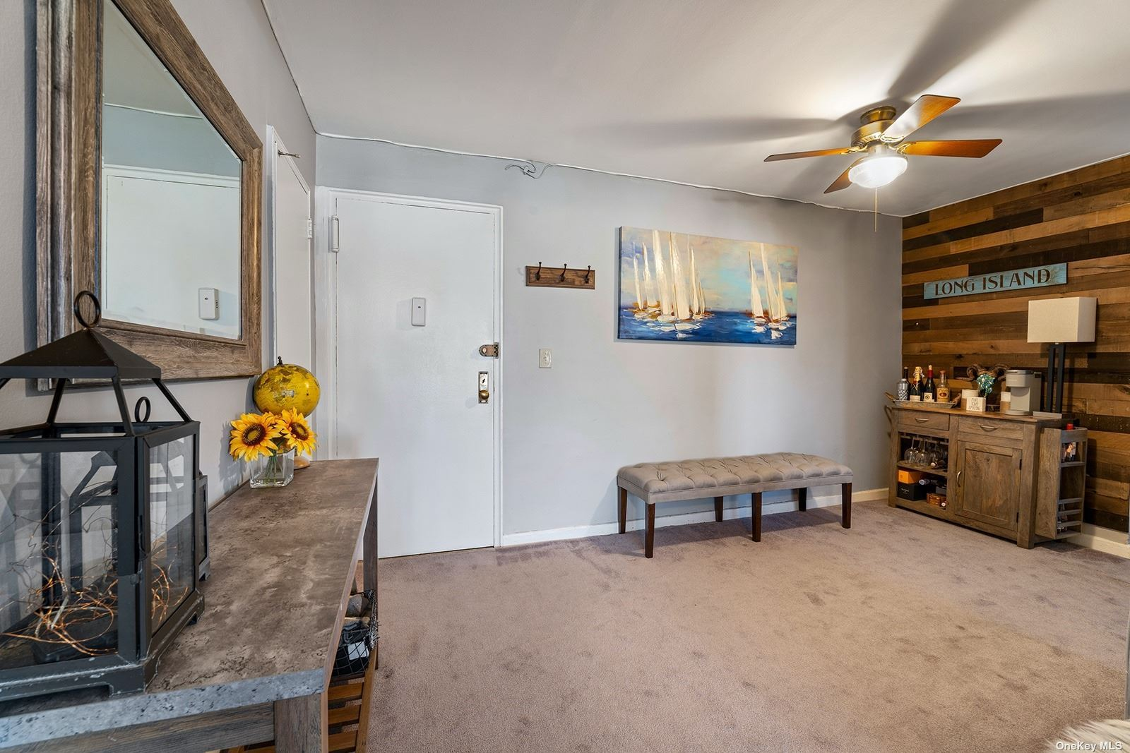 490 Atlantic Avenue #321, East Rockaway, NY 11518 - MLS#: 3305326