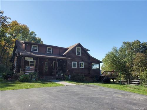 Photo of 117 State Line Road, Brewster, NY 10509 (MLS # H6066327)