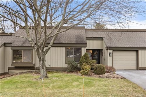 Photo of 507 Heritage Hills #B, Somers, NY 10589 (MLS # H6090327)