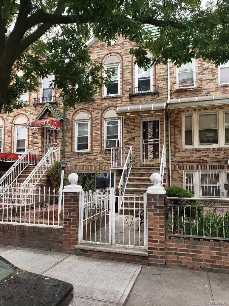 1408 Troy Avenue, East Flatbush, NY 11203 - MLS#: 3257327