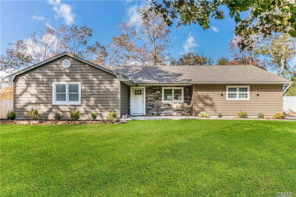 17 Alister Circle, East Northport, NY 11731 - MLS#: 3266327