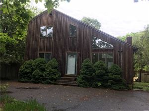 53 Moriches Ave, East Moriches, NY 11940 - MLS#: 3144328