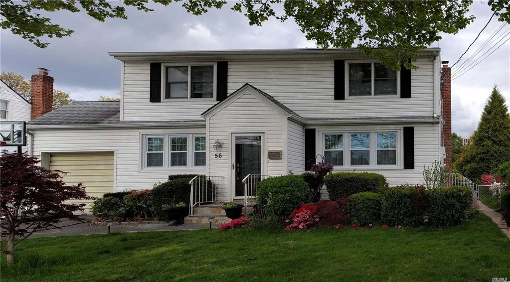 56 Dorothy Drive, East Meadow, NY 11554 - MLS#: 3121328