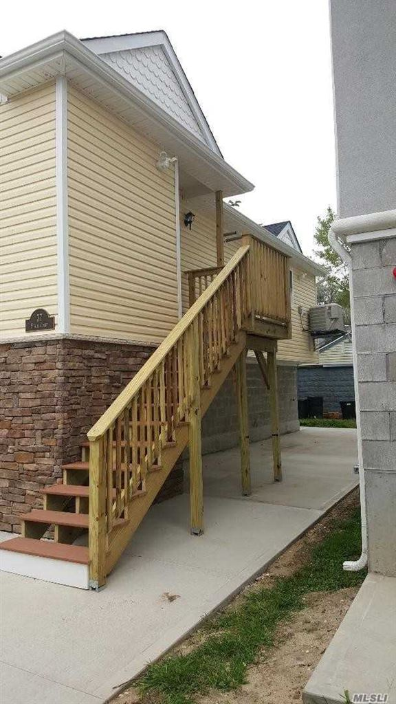 37 Edwin Court, East Rockaway, NY 11518 - MLS#: 3148328