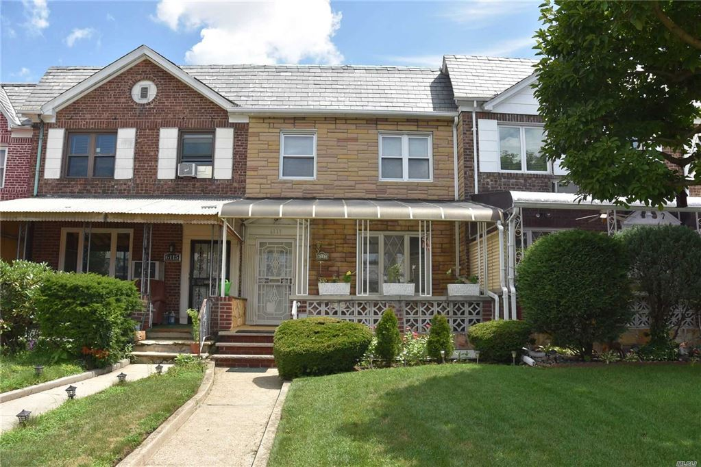 61-17 82nd Street, Middle Village, NY 11379 - MLS#: 3150328