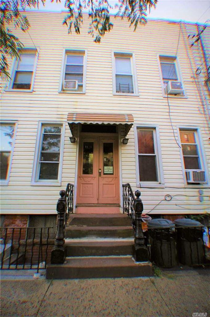 86-10 102 Street, Richmond Hill, NY 11418 - MLS#: 3160328
