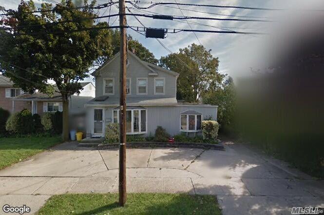 9 Howard Street, Hicksville, NY 11801 - MLS#: 3241328