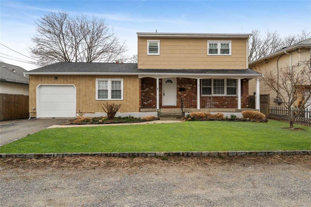 7 2nd Avenue, Bayville, NY 11709 - MLS#: 3112329