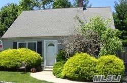 18 Wantagh Avenue, Levittown, NY 11756 - MLS#: 3200329