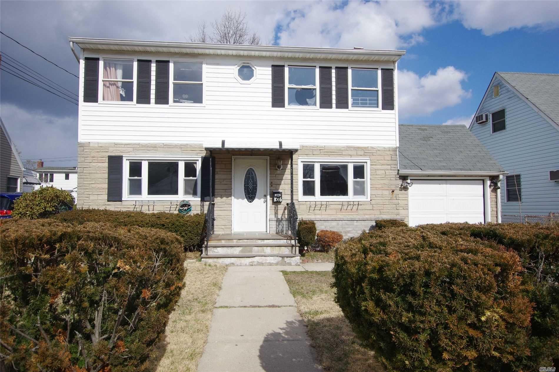 1016 Mirabelle Avenue, Westbury, NY 11590 - MLS#: 3207329