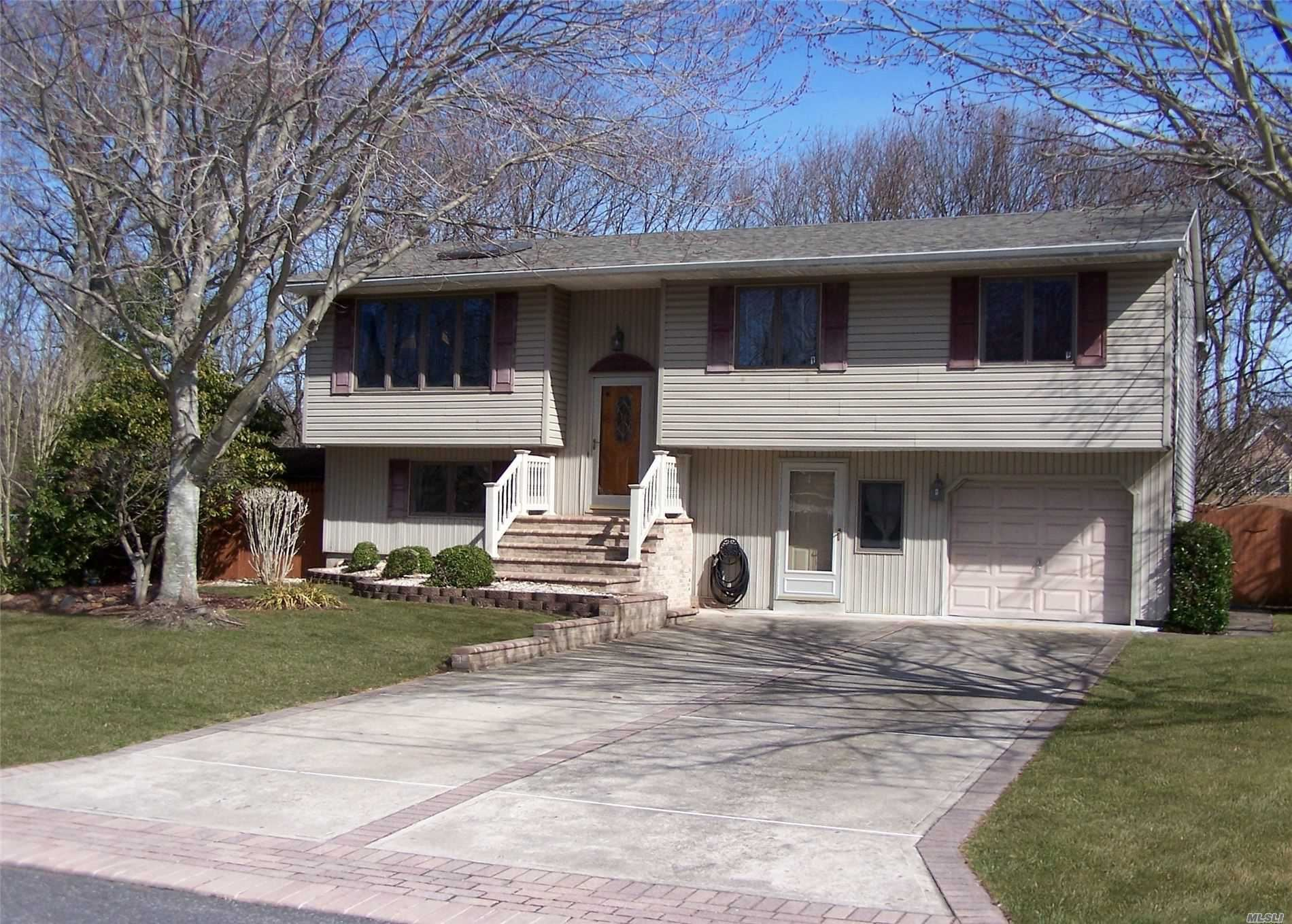 67 March Ct, Selden, NY 11784 - MLS#: 3212329