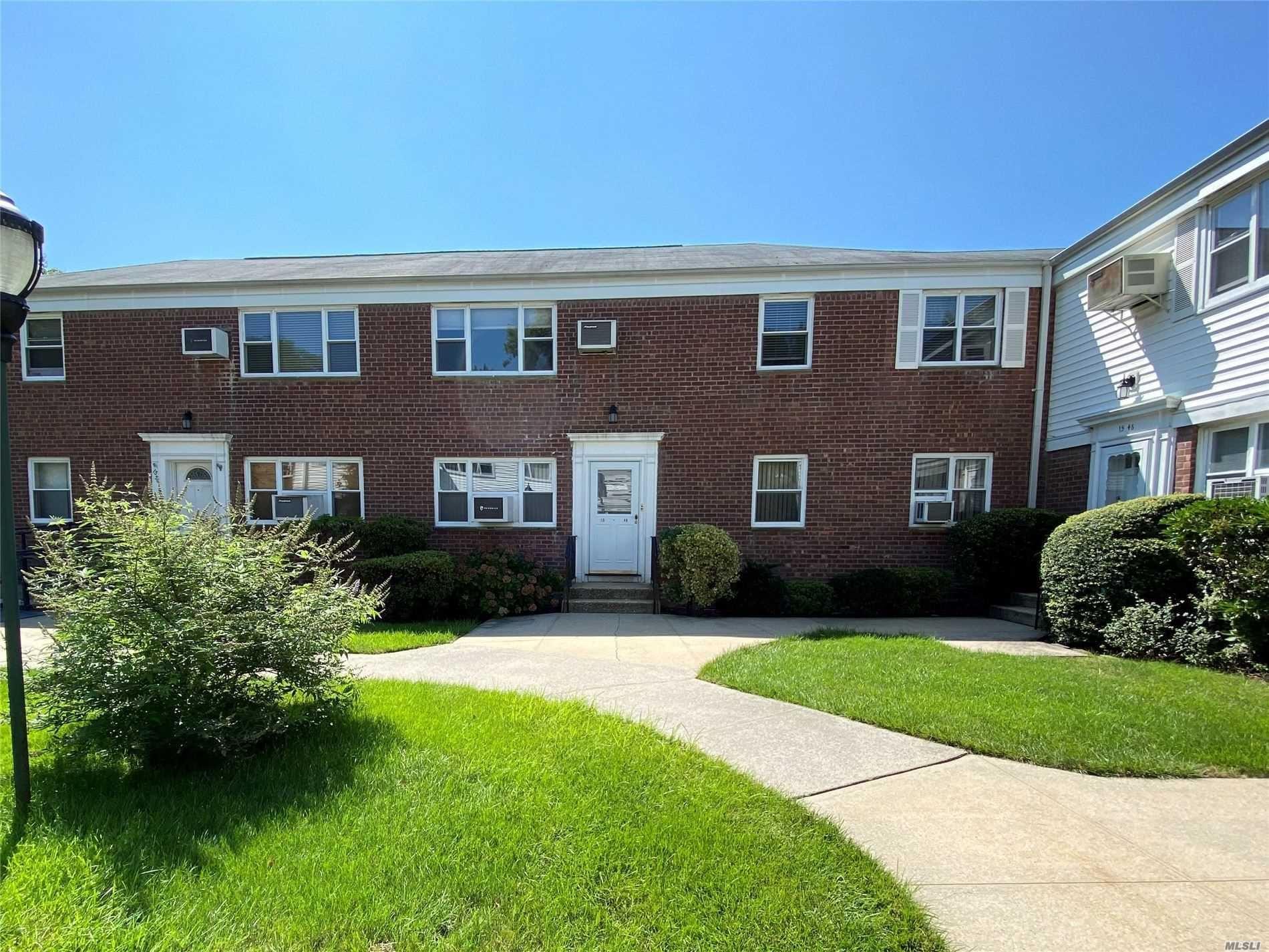 15-48 212 Street #236, Bayside, NY 11360 - MLS#: 3244329