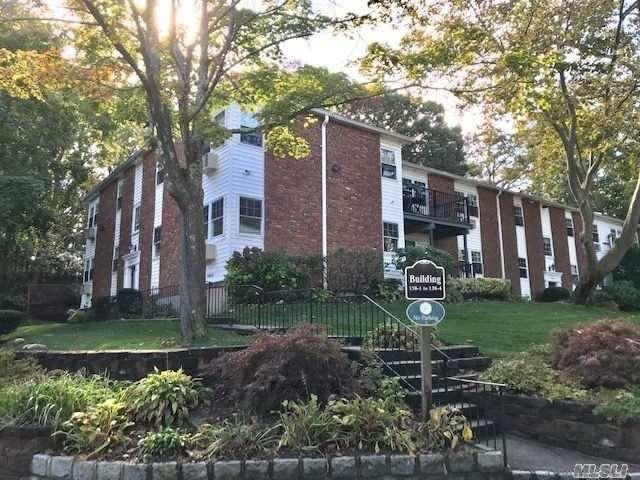 138 Church Street #1C, Kings Park, NY 11754 - MLS#: 3263329