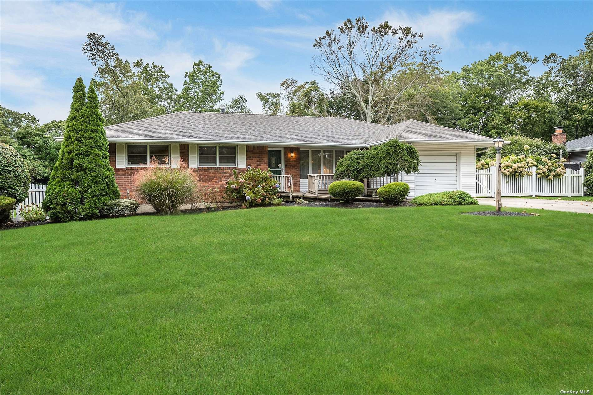 23 Forsythe Drive, East Northport, NY 11731 - MLS#: 3351329