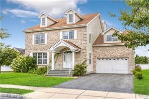 Photo of 115 Brandywine Ln, Melville, NY 11747 (MLS # 3158330)