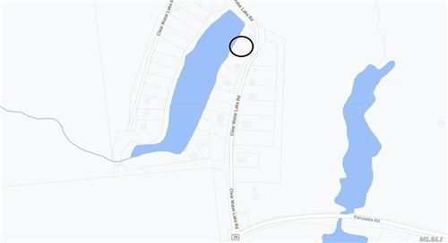 Photo of Clearwater Lake Road, Out Of Area Town, NY 12815 (MLS # 3254330)