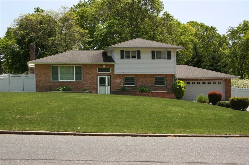 30 Lolly Lane, Centereach, NY 11720 - MLS#: 3131330