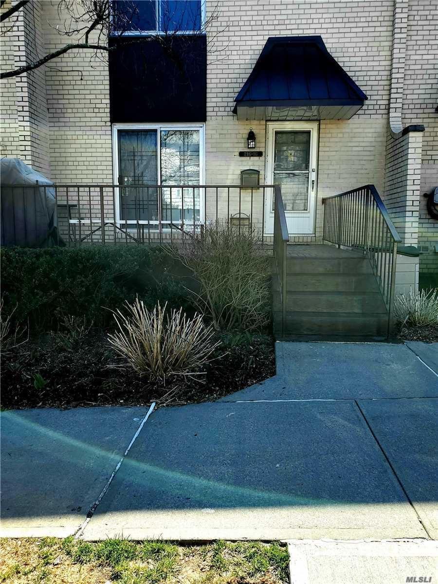 216-16 17th  Avenue #TH 56, Bayside, NY 11360 - MLS#: 3210330