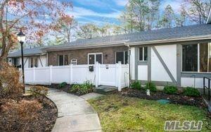 263 Birchwood Road, Medford, NY 11763 - MLS#: 3280330