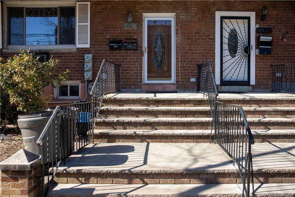 10517 Flatlands 4 St., Canarsie, NY 11236 - MLS#: 3291330