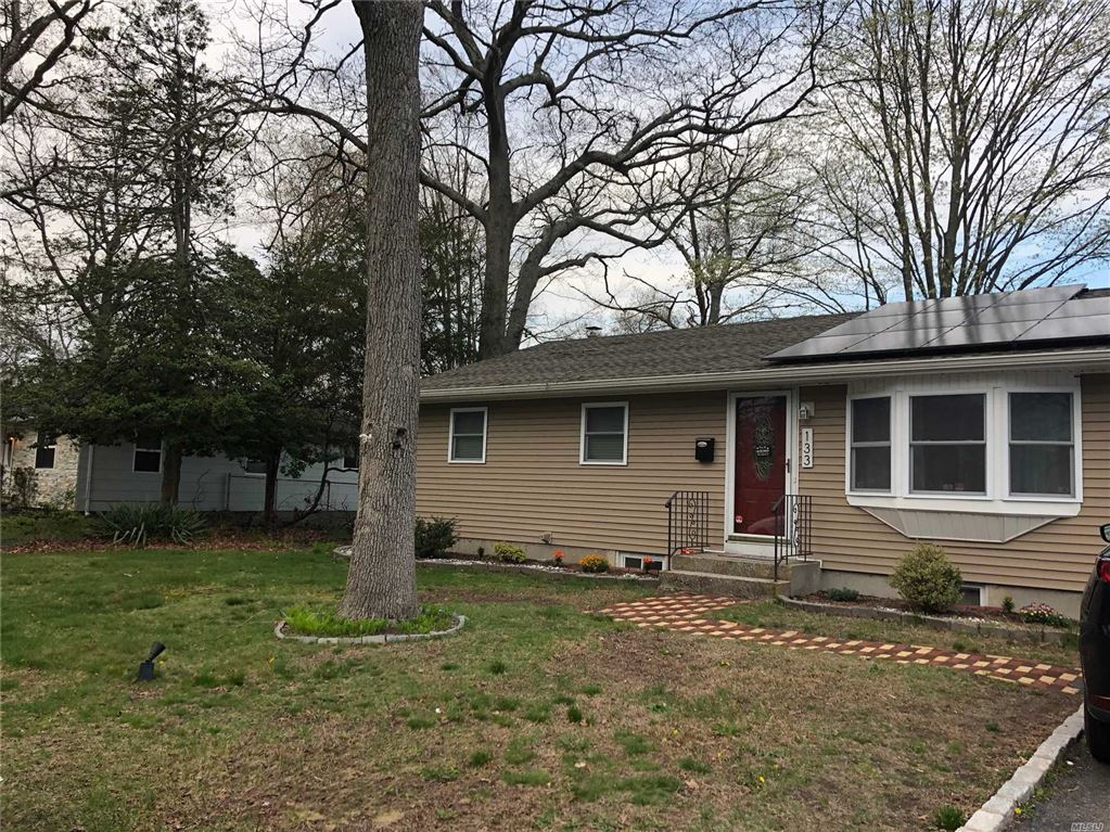133 Phyllis Dr., Patchogue, NY 11772 - MLS#: 3122331