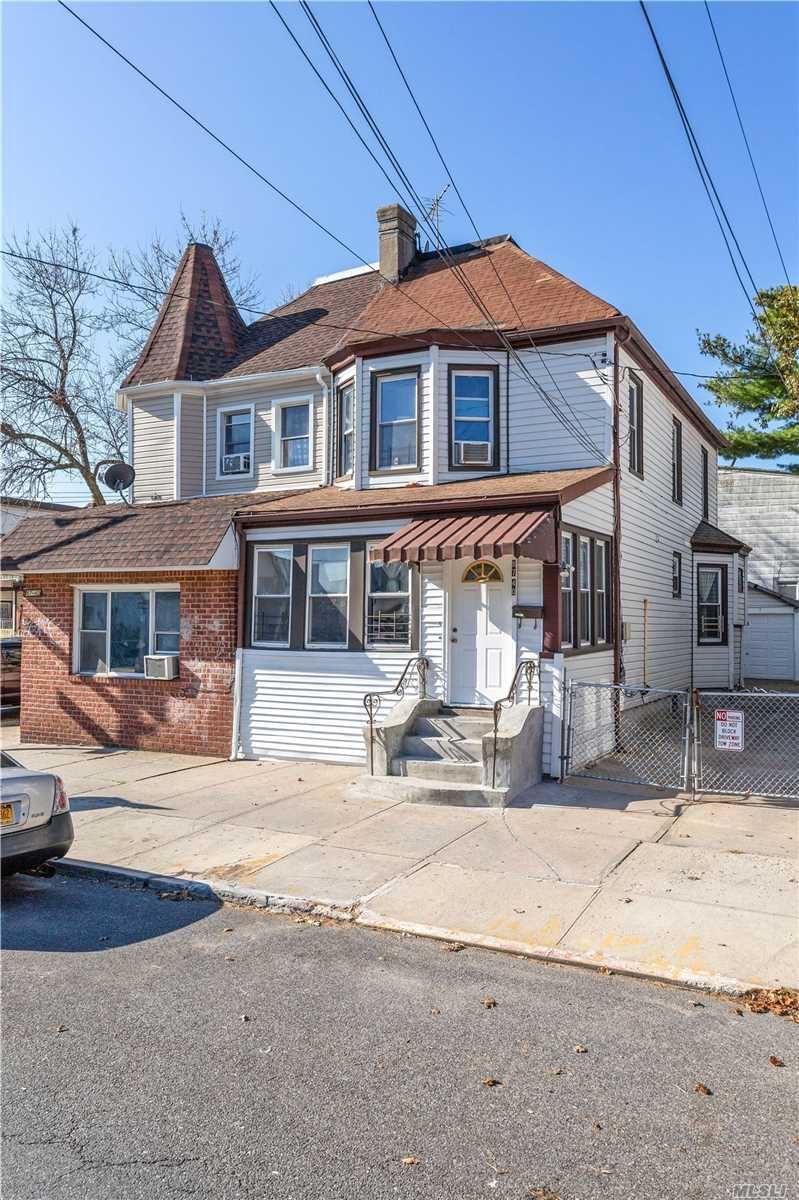 87-40 75th Street, Woodhaven, NY 11421 - MLS#: 3178331