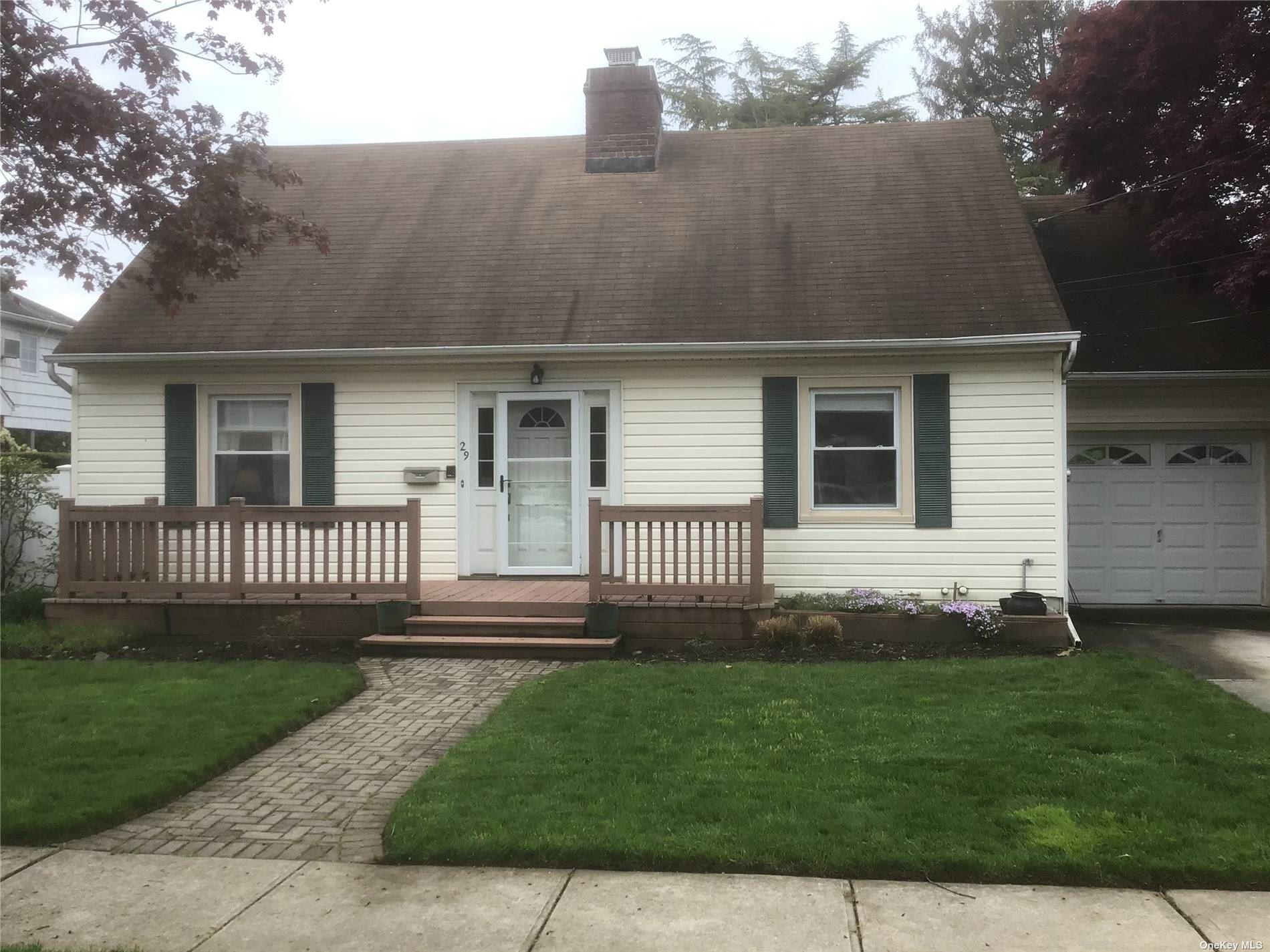 29 Pierce Street, Hicksville, NY 11801 - MLS#: 3308331