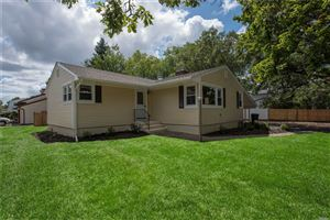 Photo of 3 Norman Dr, Centereach, NY 11720 (MLS # 3181332)