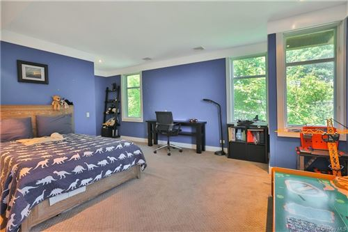 Tiny photo for 731 Piermont Avenue, Piermont, NY 10968 (MLS # H6120332)