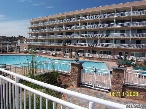 830 Shore Road #2A, Long Beach, NY 11561 - MLS#: 3149332