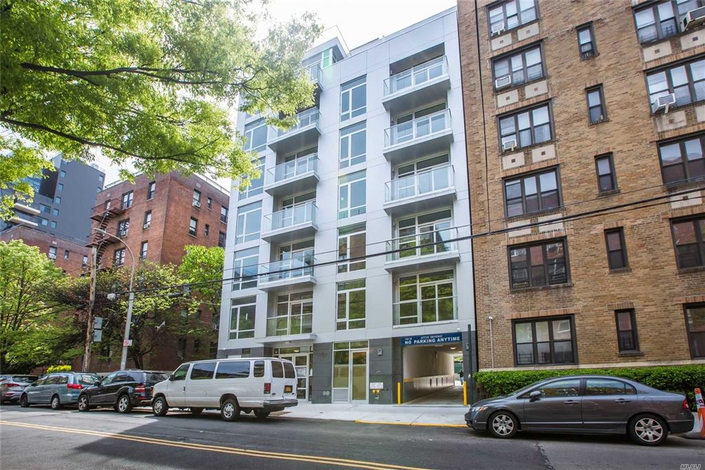 144-38 35 Avenue #3C, Flushing, NY 11354 - MLS#: 3167332