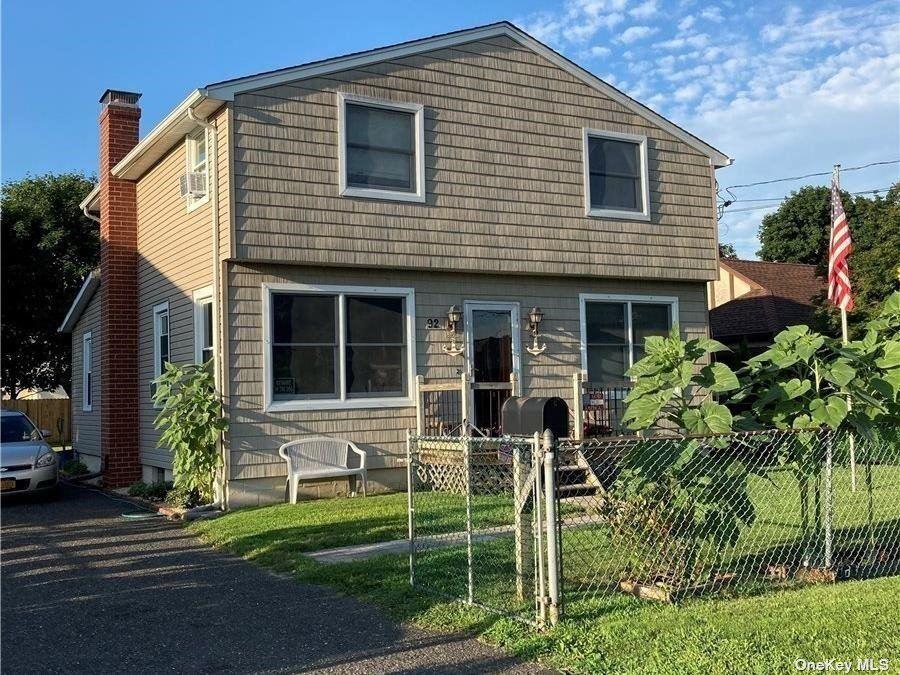 92 Pine Street, Islip, NY 11751 - MLS#: 3319332