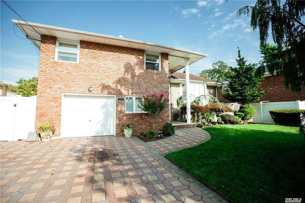 397 Dogwood Avenue, West Hempstead, NY 11552 - MLS#: 3249333