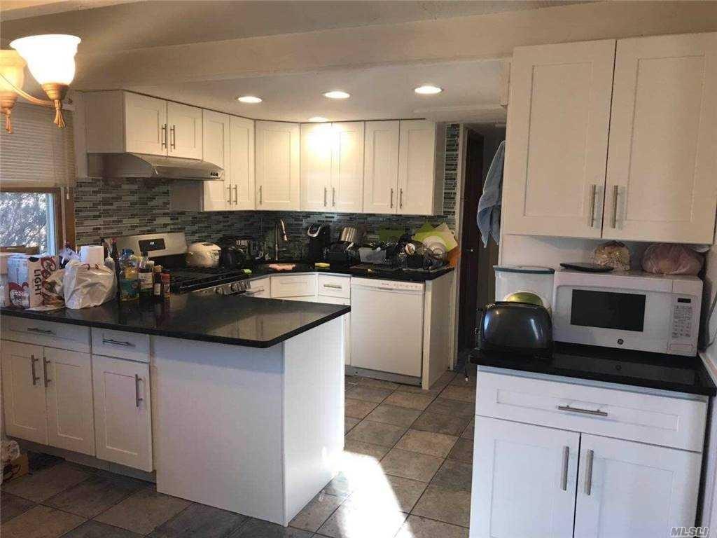 12 Badger Lane, East Setauket, NY 11733 - MLS#: 3265333