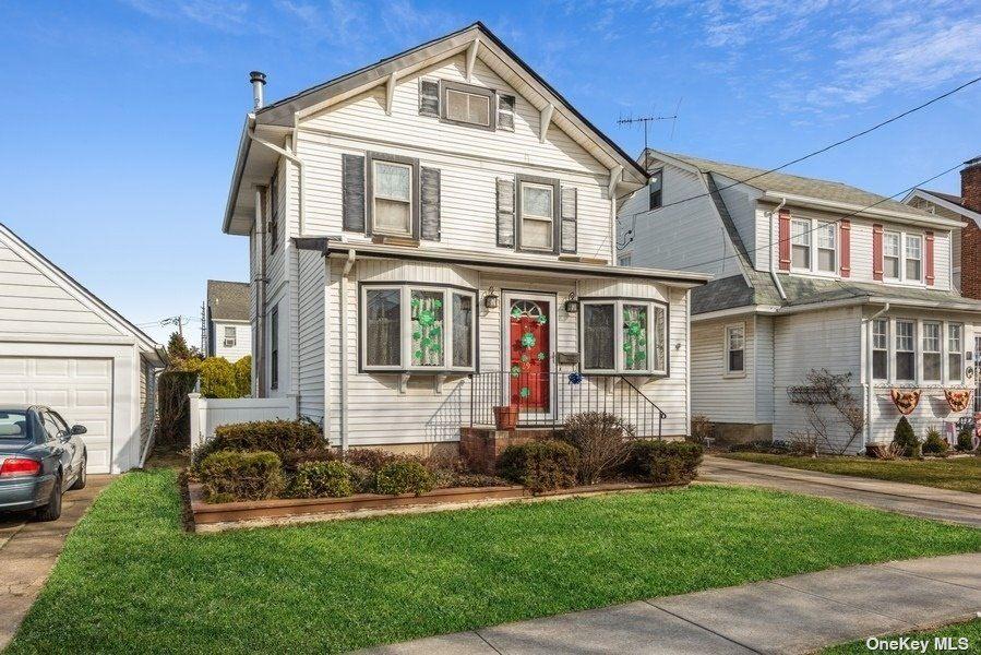29 Elm Street, Lynbrook, NY 11563 - MLS#: 3293333
