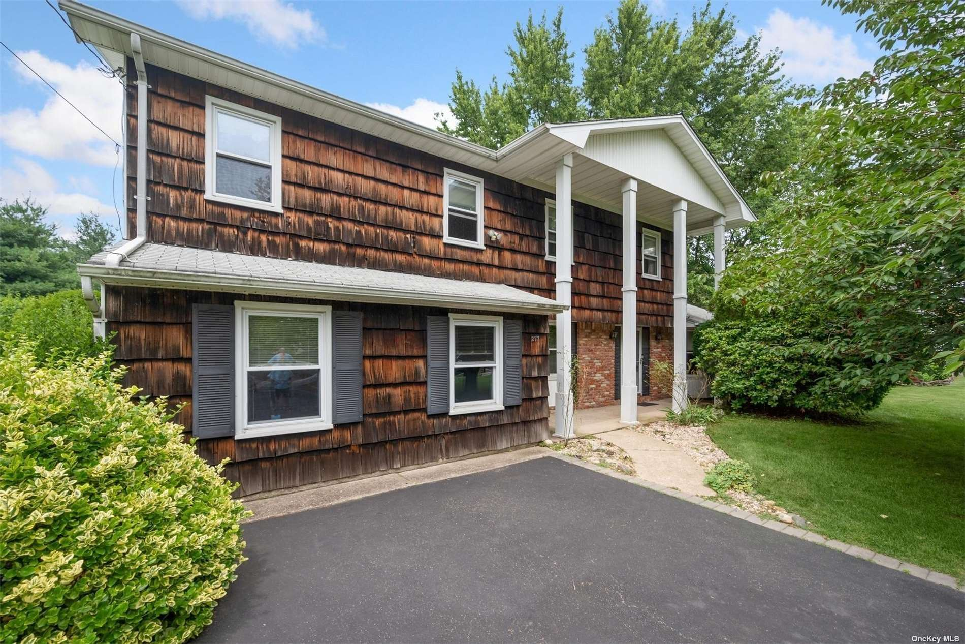 277 Town Line Road, East Northport, NY 11731 - MLS#: 3329333