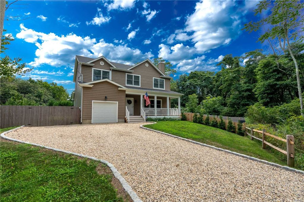 280 Homestead Way, Greenport, NY 11944 - MLS#: 3162334