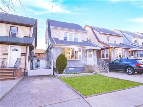 Photo of 170-16 84th Rd, Jamaica Hills, NY 11432 (MLS # 3283335)