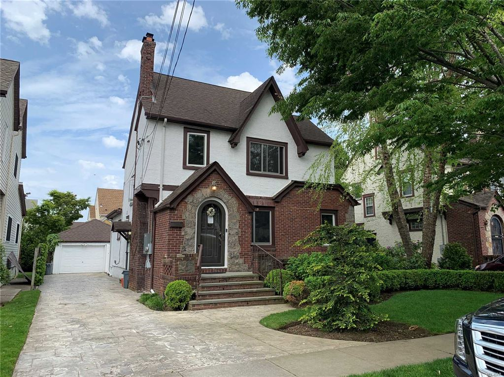 235 Colony Street, W. Hempstead, NY 11552 - MLS#: 3057335