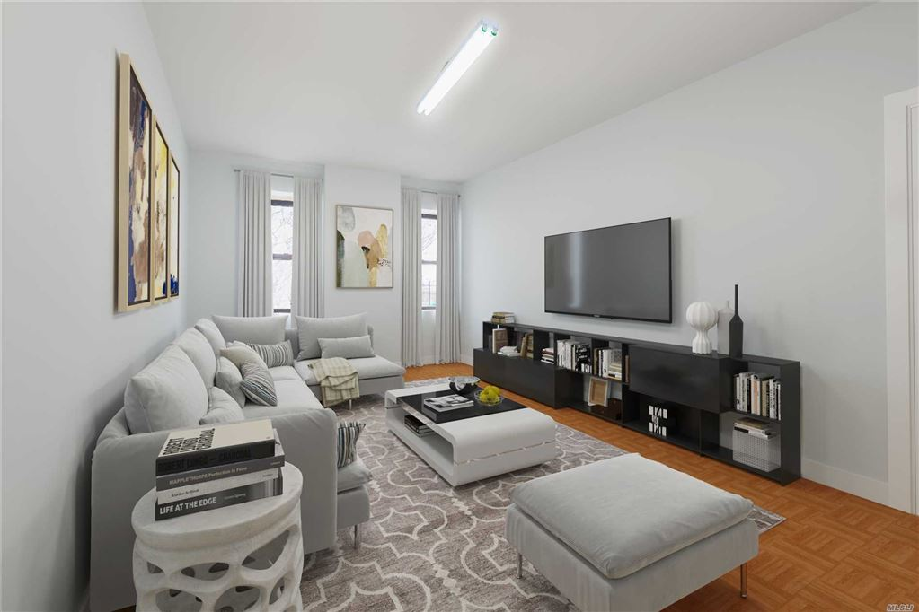 70-35 Broadway #D-8, Jackson Heights, NY 11372 - MLS#: 3120335