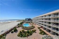 830 Shore Road #5-I, Long Beach, NY 11561 - MLS#: 3155335