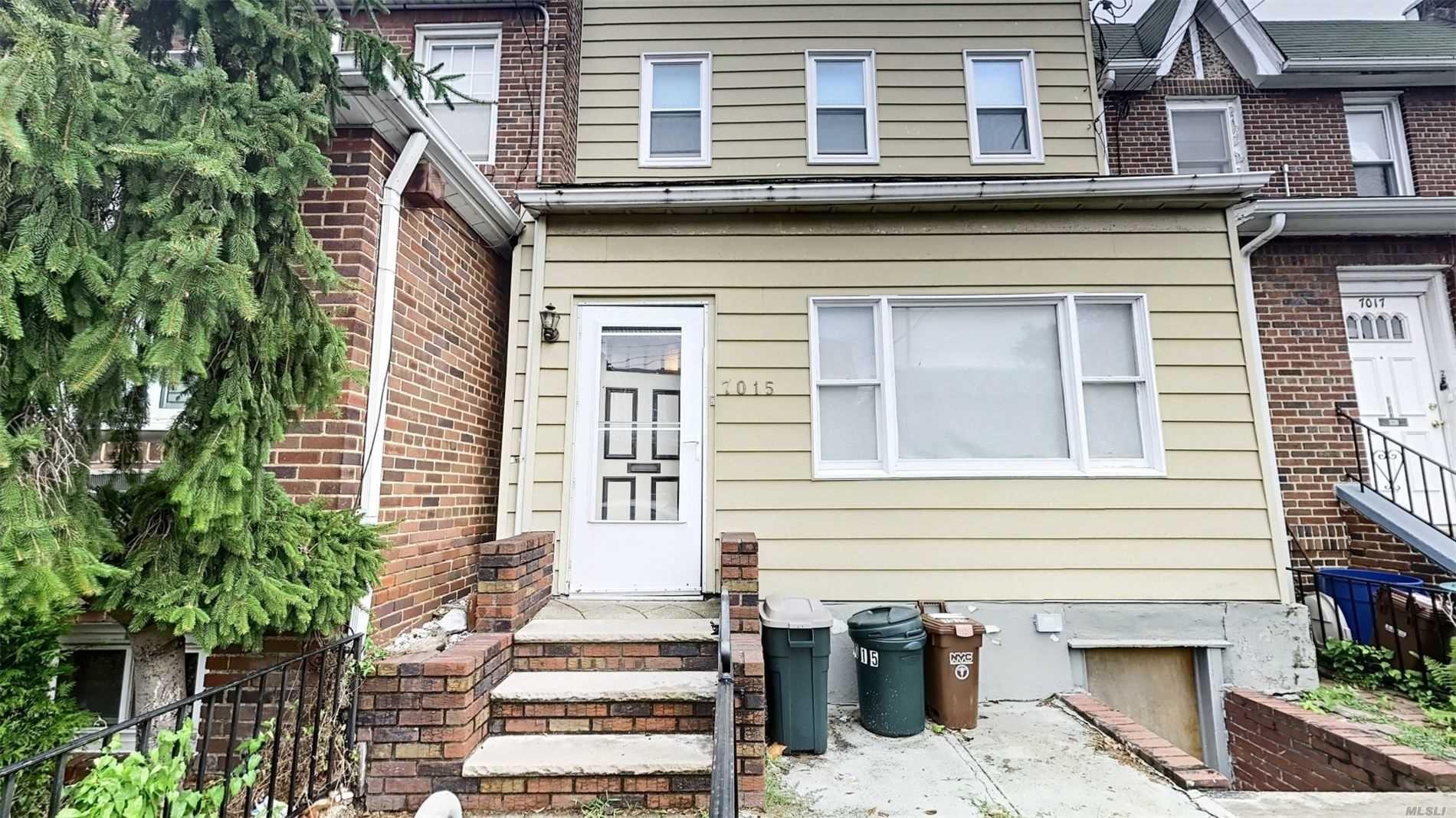 7015 Narrows Avenue, Bay Ridge, NY 11209 - MLS#: 3240335