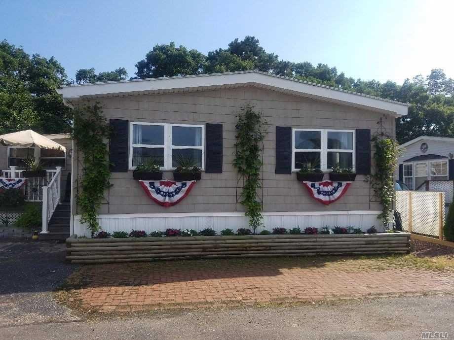 72 Ticonderoga Drive, Bohemia, NY 11716 - MLS#: 3246335