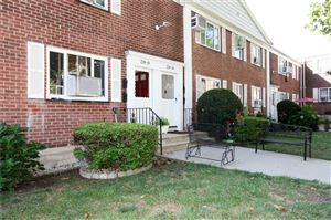 Photo of 224-18 Manor Rd, Queens Village, NY 11427 (MLS # 3155336)