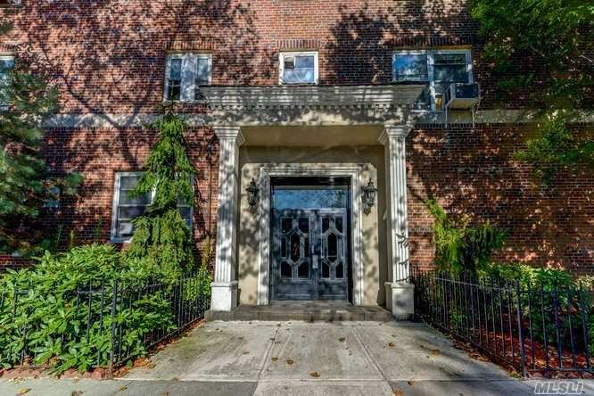 111-45 76 Avenue #B65, Forest Hills, NY 11375 - MLS#: 3169336