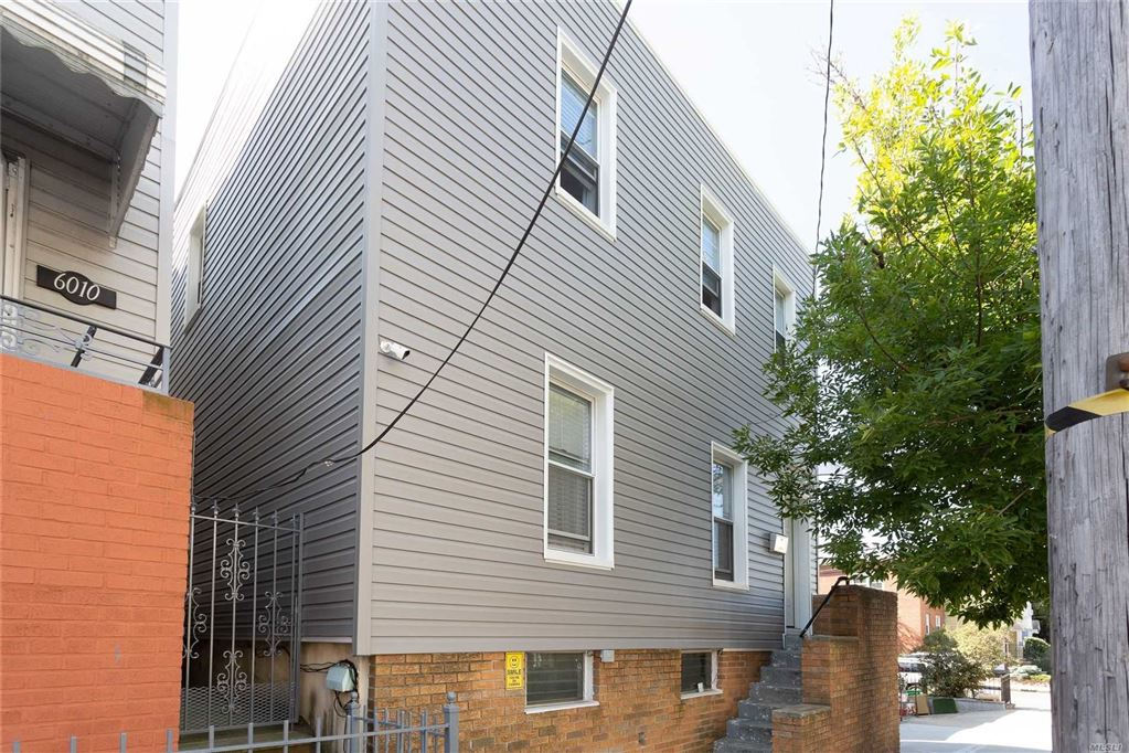 60-08 56th Drive, Maspeth, NY 11378 - MLS#: 3172336