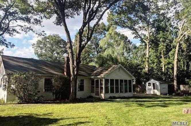 25 Pearl Street, Rocky Point, NY 11778 - MLS#: 3182336